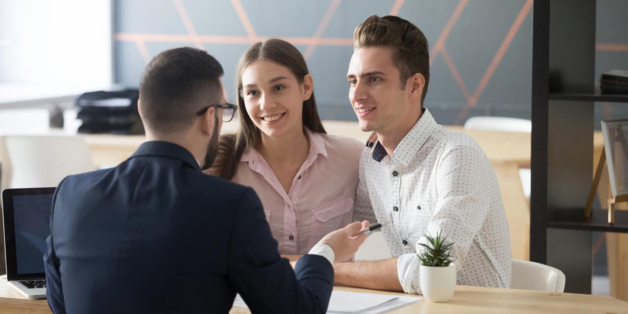 https://pierpointmortgage.com/wp-content/uploads/2020/03/Pierpoint-mortgage-is-offered-as-mortgage-advisors.jpg