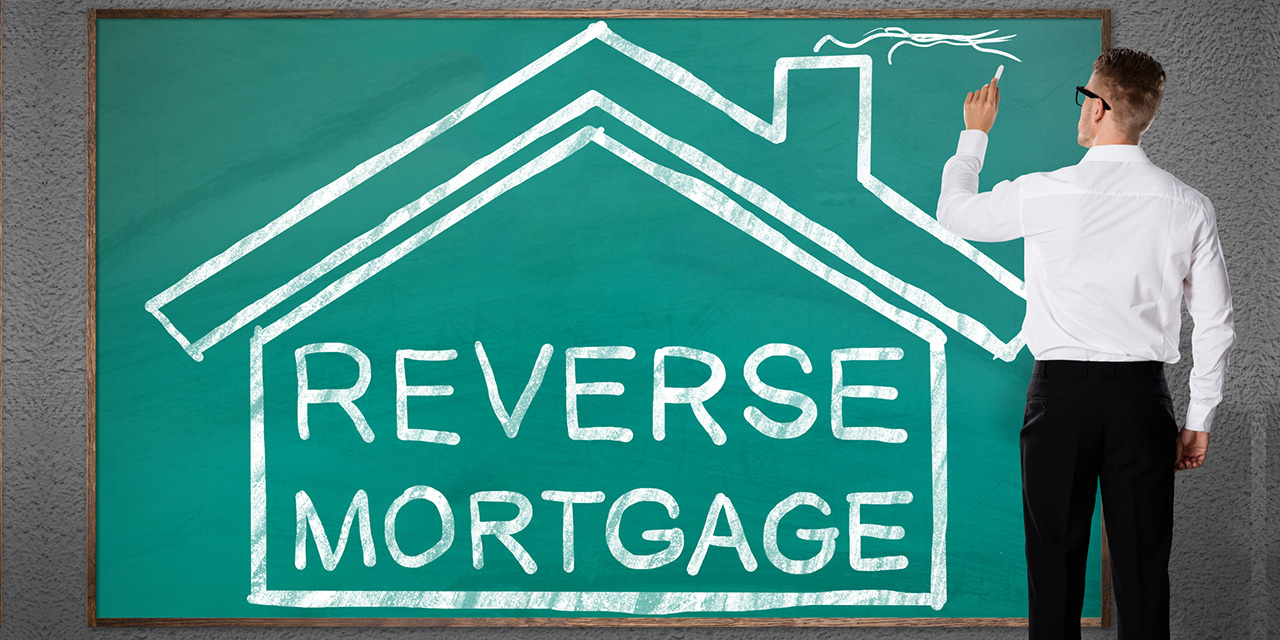 https://pierpointmortgage.com/wp-content/uploads/2020/03/The-proprietary-reverse-mortgage-is-the-best-option.jpg