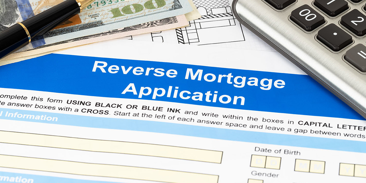 https://pierpointmortgage.com/wp-content/uploads/2020/11/Facts-you-should-know-about-reverse-mortgage.jpg