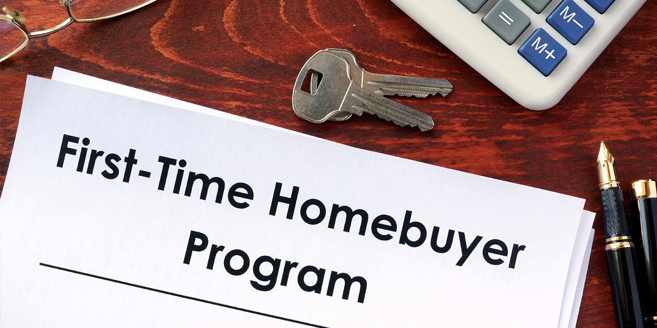 https://pierpointmortgage.com/wp-content/uploads/2020/12/6-Types-of-Loans-and-Programs-for-First-Time-Homebuyers.jpg