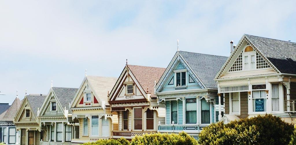 Mortgage Broker Lenders Grand Rapid, MI