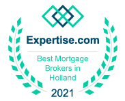 https://pierpointmortgage.com/wp-content/uploads/2021/09/Pierpoint-Mortgage-Land.jpg
