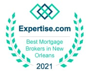 https://pierpointmortgage.com/wp-content/uploads/2021/09/Pierpoint-Mortgage-New.jpg